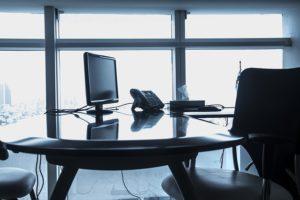 Jak urządzić nowoczesne biuro